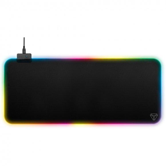 YPM 3006 Herni RGB podložka WARP YENKEE