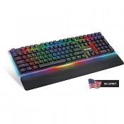 YKB 3400US PANZER Gaming keyboard YENKEE